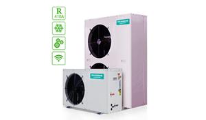 hot water heat pump.jpg