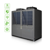 Eco friendly High Efficiency Commercial Swimming Pool Heat Pump
